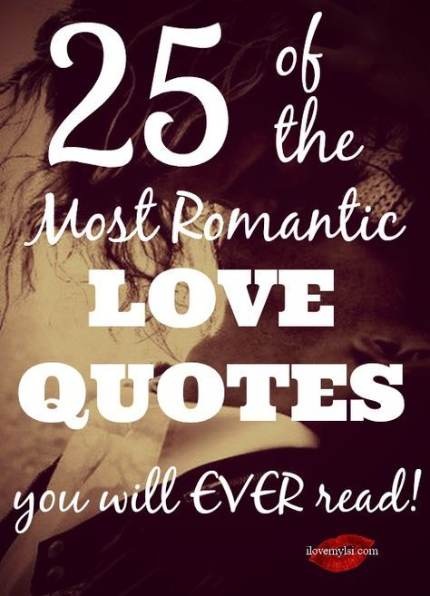 17 best valentines day love quotes on pinterest