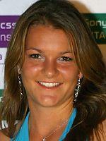 Agnieszka Radwanska vs Simona Halep Aug 19 2016  Live Stream Score Prediction