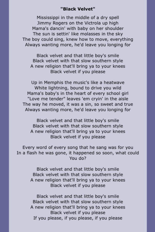 Lyric mr brownstone lyrics : 88 best Awesome song lyrics images on Pinterest | Guns and roses ...