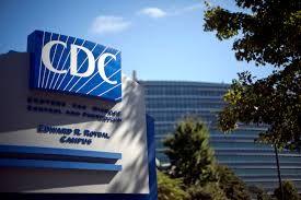 Image result for CDC Atlanta