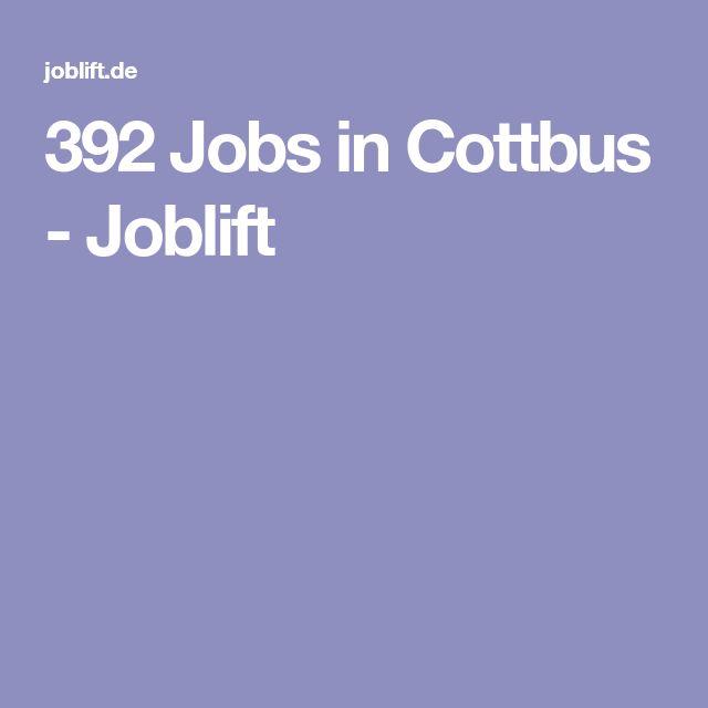 Ausgezeichnet Buro Zukunft Trends Modernen Arbeitsplatz Bilder - Die ...