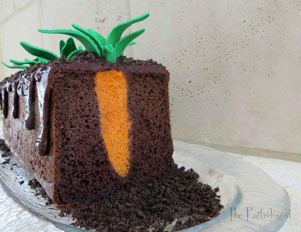 cakes!!!!!!!!!!!!!