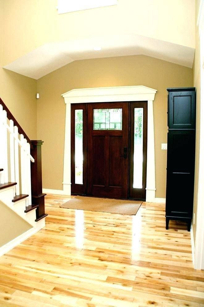 most popular living room paint color glamorous warm living on most popular indoor paint colors id=24589