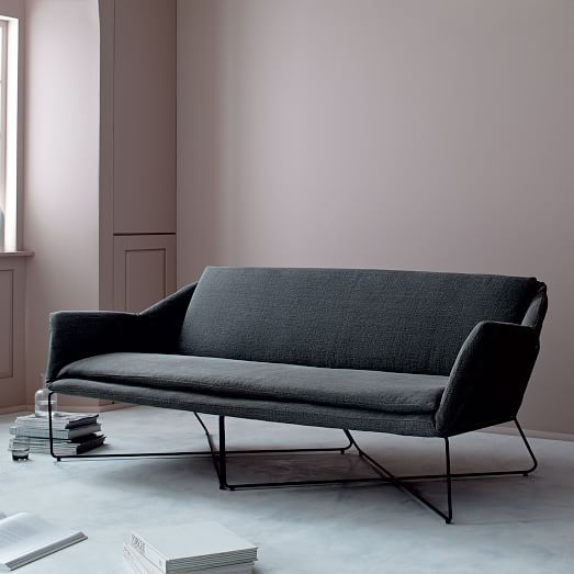 31 best Research I Sofa images on Pinterest Couches, Canapes and