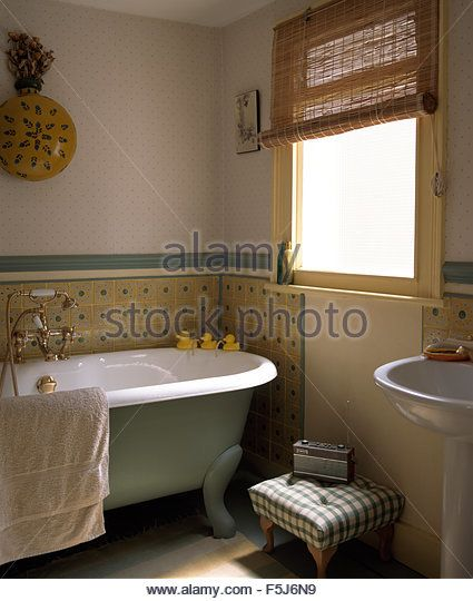 tongue and groove small bathroom - Google Search