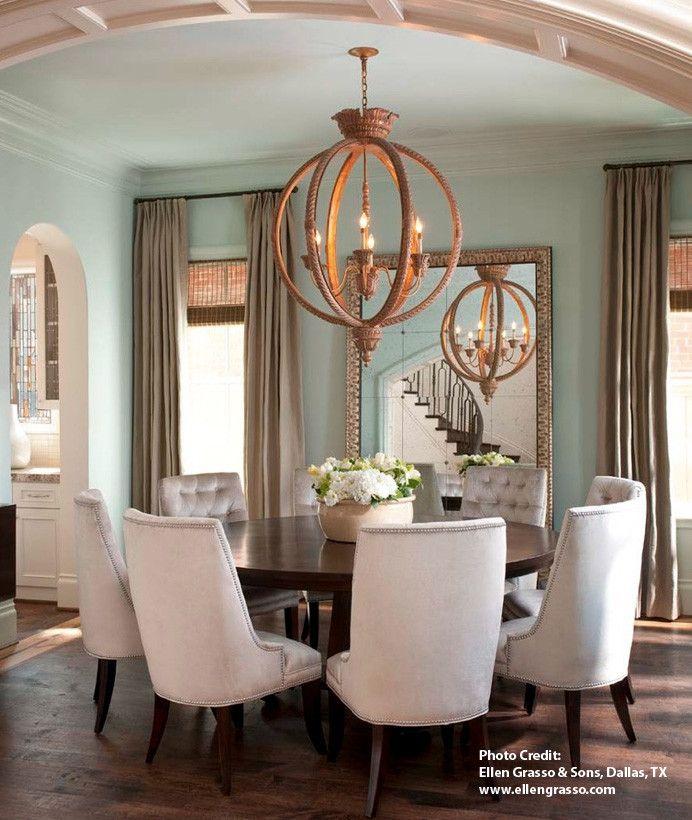Best 20 Dining Room Walls Ideas On Pinterest: Best 25+ Family Room Walls Ideas On Pinterest