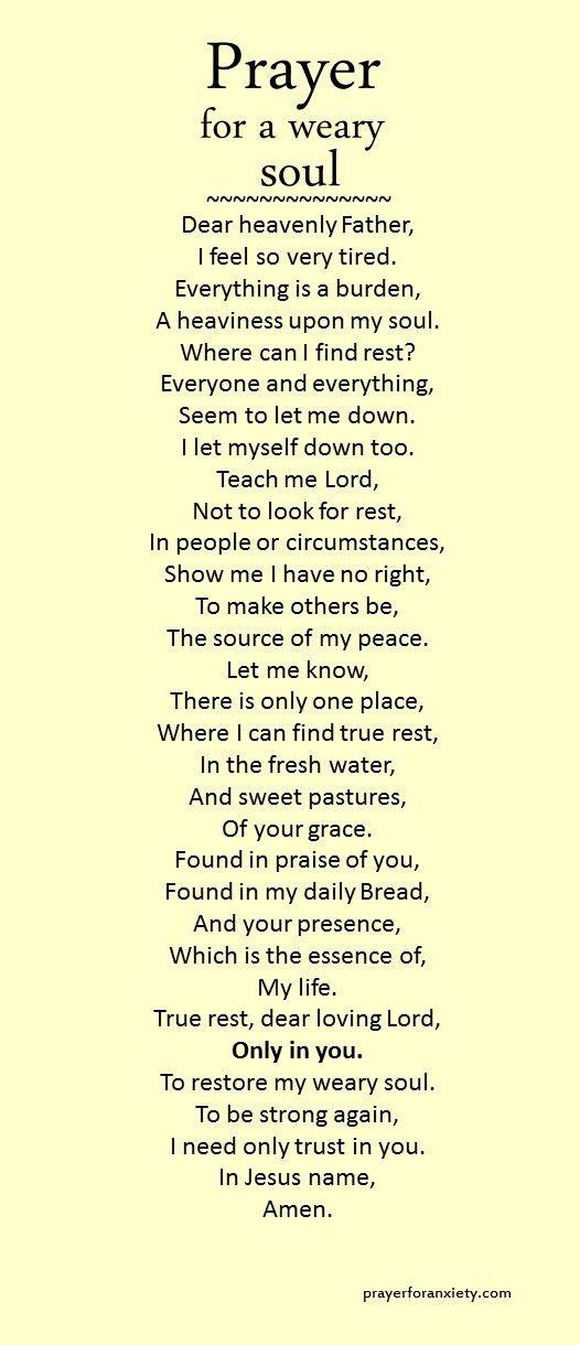7213 best Soulmate prayer images on Pinterest | A prayer