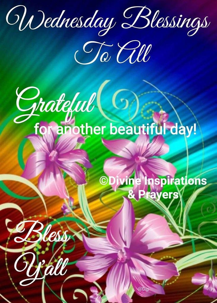 Morning Good Prayers Blessings Sunday And