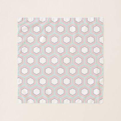 Die Besten 25+ Honigwaben Muster Ideen Auf Pinterest | Sechseck