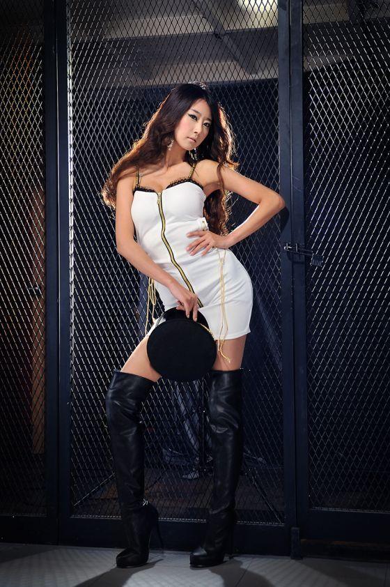 Park Hyun Sun Adorable Hot Korean Babe Asian Girls Wiki