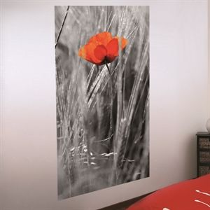 Picture of GoBig Poppies M