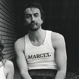 Le Fabuleux Marcel de Bruxelles (h)
