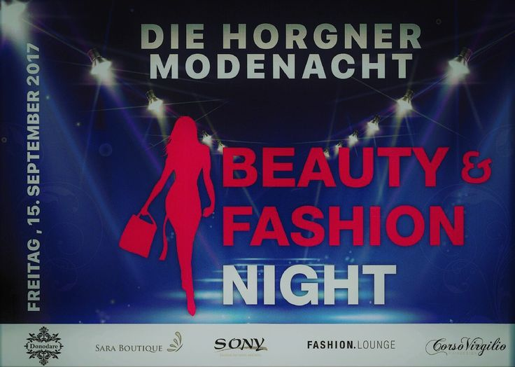 TODAY at 7.30pm! #Beauty & #Fashion Night @HotelMeierhof - 35m above the #lake of #Zurich! #RIMC #Meierhof #Event #Party #DJ #Food #Joy