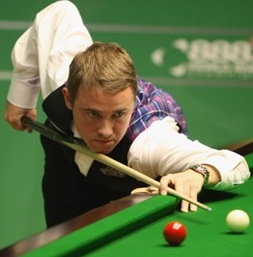 Stephen Hendry (Sco). World Champion 7 (1990,92,93,94,95,96,99). Ranking tournament wins 36. None ranking 38