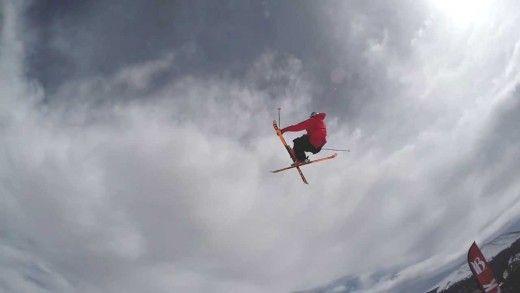 Ski Freestyle par Bobby Brown [video] - http://www.2tout2rien.fr/ski-freestyle-par-bobby-brown-video/