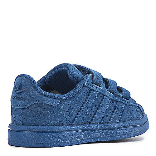 adidas Toddler Sneaker Superstar