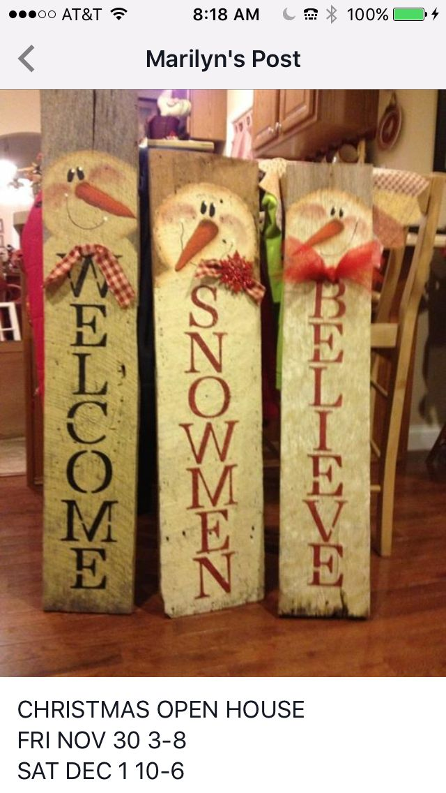 wood craft signs ideas best 20 primitive ideas on 5757