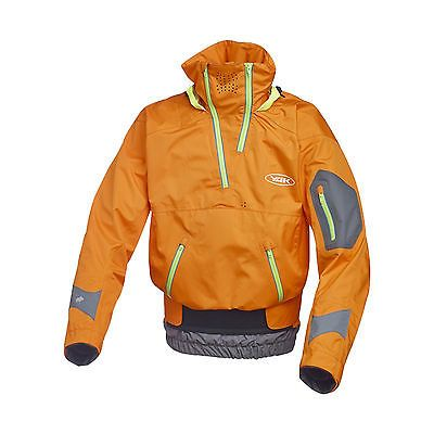 Yak #glacier #jacket / cag with hood for canoe / kayak / sailing / sup rrp #£260,  View more on the LINK: 	http://www.zeppy.io/product/gb/2/112125087222/
