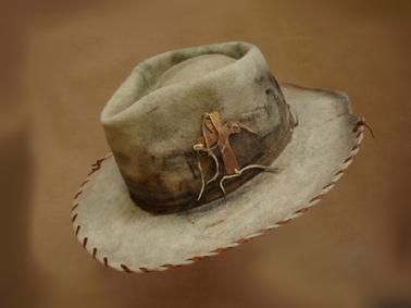 i don't wear cowboy hats.....but these are some SERIOUSLY STUNNING....WILDLY creative...beautifully and ARTFULLY distressed and embellished hats!!!! this is *after the dust settles*......i HIGHLY suggest checking OUT all the hats on the site.....and the clothes TOO!!!! wow....by award-winning designer celeste sotola at montana dreamwear....