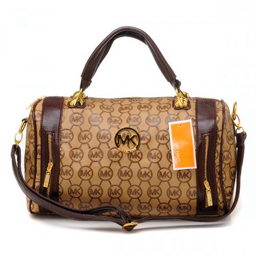 Michael Kors Large Logo Medium Tan Totes Outlet. See More. *****My cheap  luxury collection shopping list, Show all cheap luxury