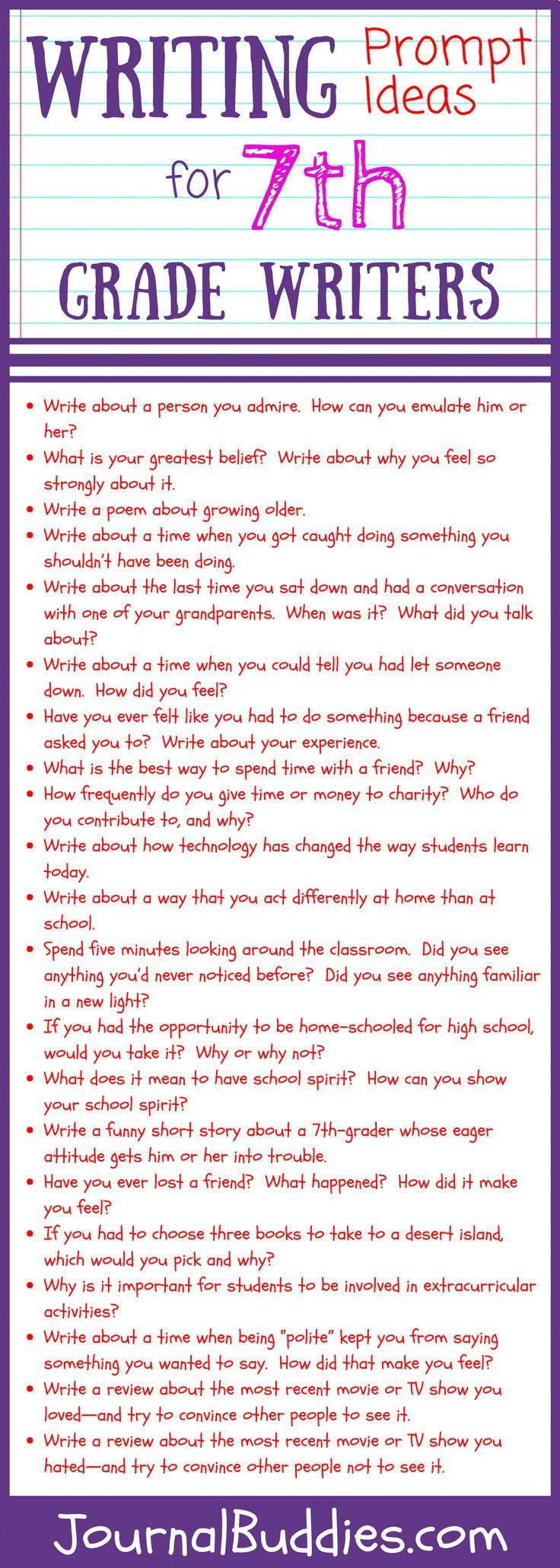 hight resolution of Creative Writing Grade 1 – Primary Sidebar