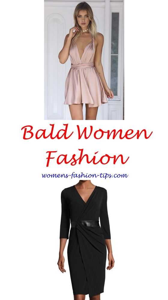 outfit for fat women - 1940's women's fashion.ringmaster outfit women fashion leotards for women fashion for normal sized women 8709253409