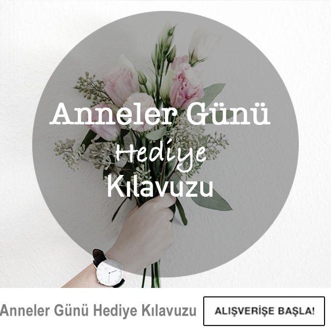 BS Anneler Günü Hediye Kılavuzu: Özel indirimler, kampanyalar ve hediye önerilerimiz ♥ ---> http://brnstr.co/1c0iY3C    #annelergünü #giftguide #hediye #brandstore #online