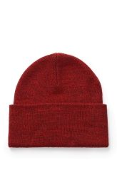 <p>The Salty Knit Beanie is softly knitted beanie with a folded brim, for a close fit.</p>