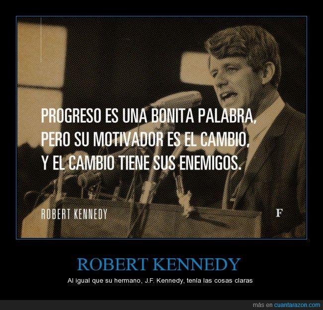 En esa familia tenían buenas ideas, pero... - Al igual que su hermano, J.F. Kennedy, tenía las cosas claras   Gracias a http://www.cuantarazon.com/   Si quieres leer la noticia completa visita: http://www.estoy-aburrido.com/en-esa-familia-tenian-buenas-ideas-pero-al-igual-que-su-hermano-j-f-kennedy-tenia-las-cosas-claras/