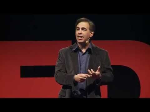 Why Aren't We Awesomer? | Michael Neill | TEDxBend - YouTubewww.SELLaBIZ.gr ΠΩΛΗΣΕΙΣ ΕΠΙΧΕΙΡΗΣΕΩΝ ΔΩΡΕΑΝ ΑΓΓΕΛΙΕΣ ΠΩΛΗΣΗΣ ΕΠΙΧΕΙΡΗΣΗΣ BUSINESS FOR SALE FREE OF CHARGE PUBLICATION