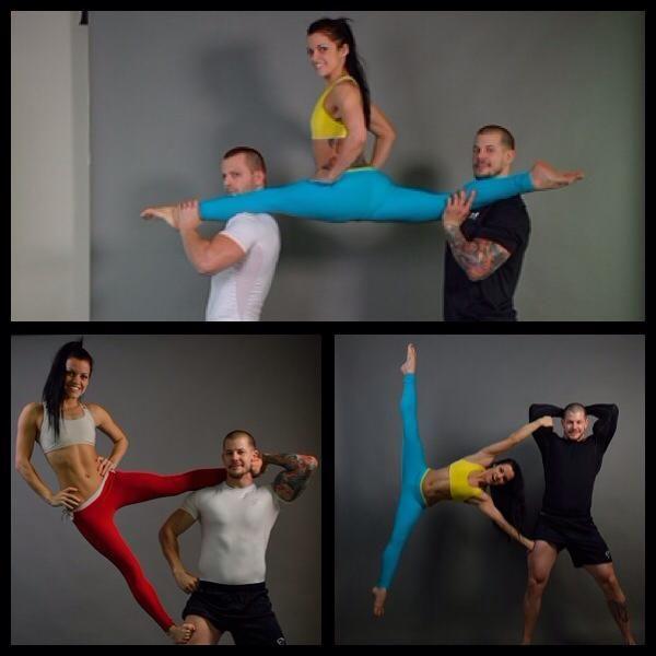 Dragonfly fitness wear www.dragonflybrand.com