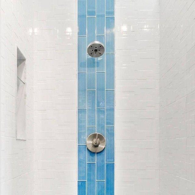 736 besten bath bilder auf pinterest badezimmer - Spiegelschrank bad weiay ...