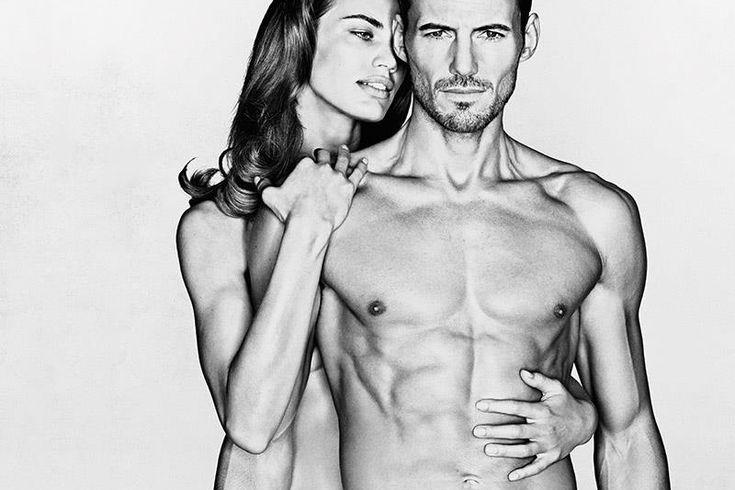 Какие продукты лишают нас качественного секса  Нельзя питаться чем попало, а потом требовать от организма много. Твердая эрекция, длительный половой акт и качественный секс зависят от образа жизни, а особенно от хорошего питания. #здоровье #красота #фитнес #здоров #здоровый #спорт #красота  https://mensby.com/sport/health/5736-foods-deprive-good-sex
