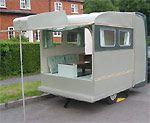 Farlander caravan pic 4