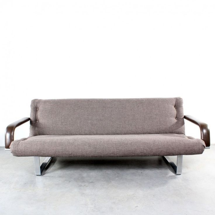 1432 best COUCHED images on Pinterest Sofas, 1950s and Auction - designer couch modelle komfort