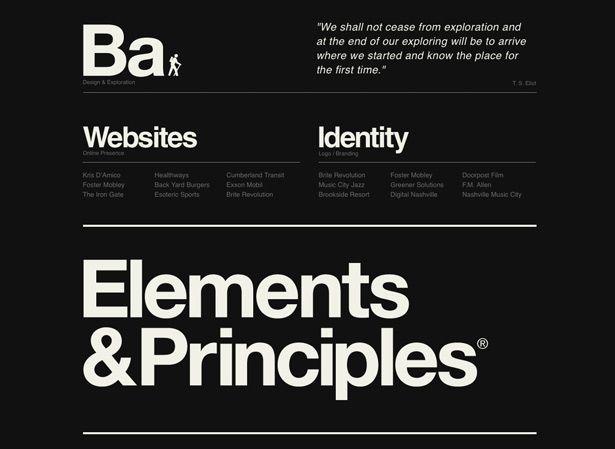 Web Design Trends for 2010 | Webdesigner Depot