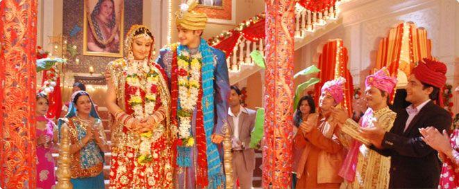Arya Samaj Marriage with Valid Certificate, New Delhi