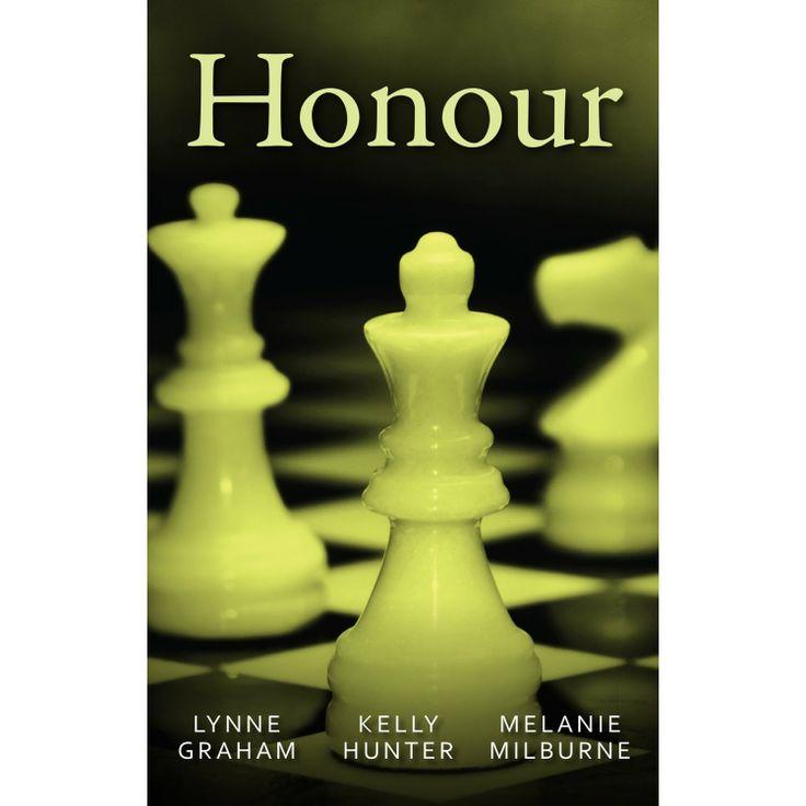 Mills & Boon : Honour/Unlocking Her Innocence/Sleeping Partner/Deserving Of His Diamonds? eBook: Lynne Graham, Kelly Hunter, Melanie Milburn...