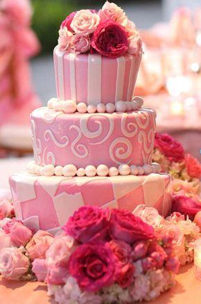 wedding Style cute #WEDDING #TRUNK #OneHeart #coordinate #cute