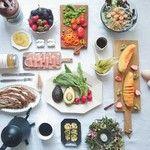Мобильный LiveInternet Инфографика самого вредного сочетания еды и лекарств   Планета_Здоровье - Советы и рецепты для Вашего здоровья  