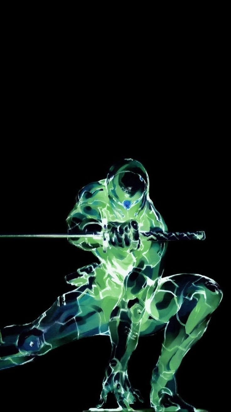 17 best ideas about cool iphone wallpapers on pinterest - Iphone wallpapers for gamers ...