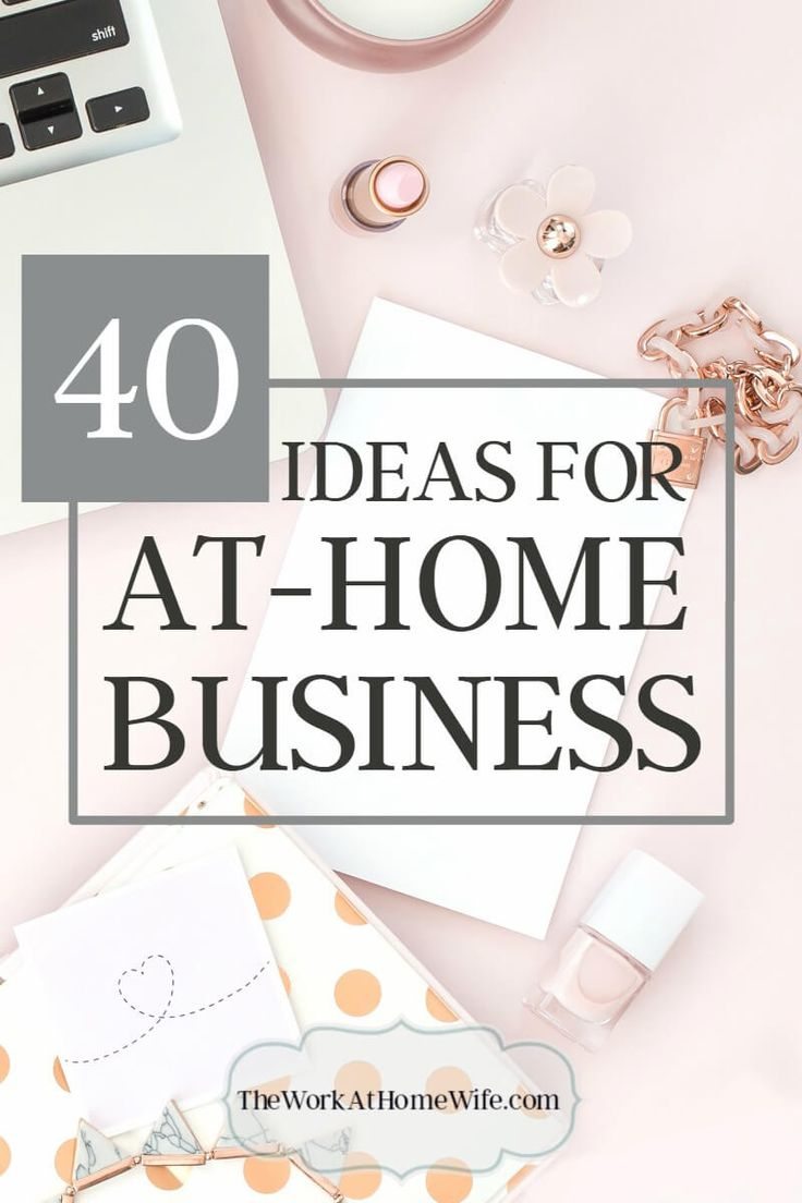 451 best Home Business images on Pinterest | Extra money, Frugal and ...
