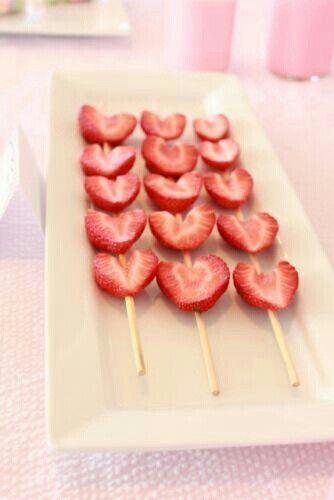 17 mejores imágenes sobre decoracion en frutas en pinterest ...