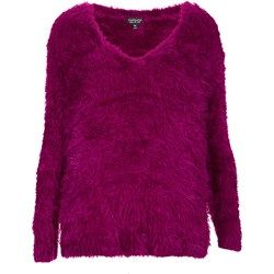Sweter damski Topshop