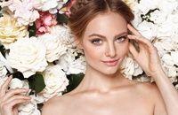 Jak zrobić trwały makijaż? Metody na utrwalenie makijażu.