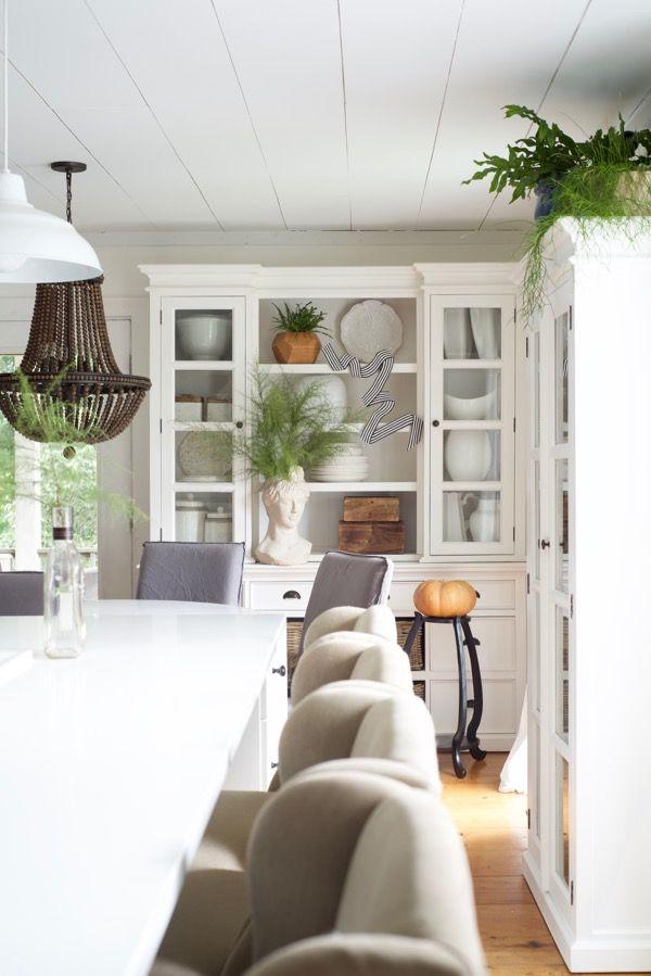 Cozy Minimalist Fall Tour Home Decor Minimalist Home Home Decor