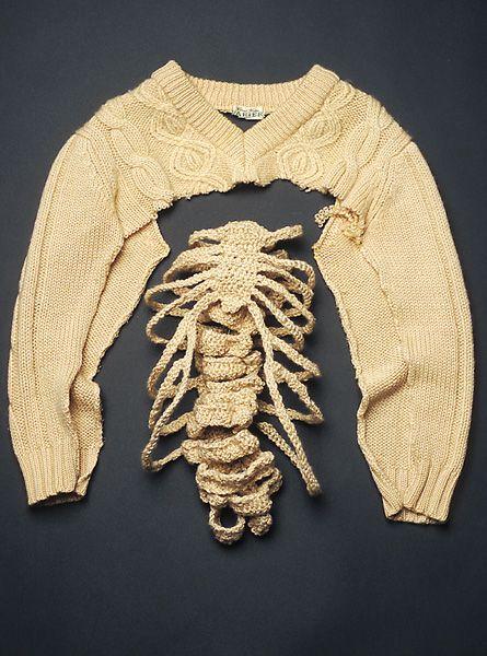 für andreea, Figurative artists, textile arts                                                                                                                                                      Más