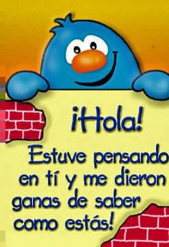 Learn Spanish - Google+