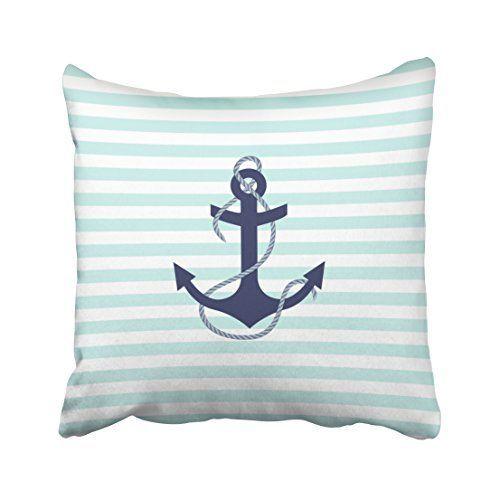 Best 25 Throw pillow covers ideas on Pinterest
