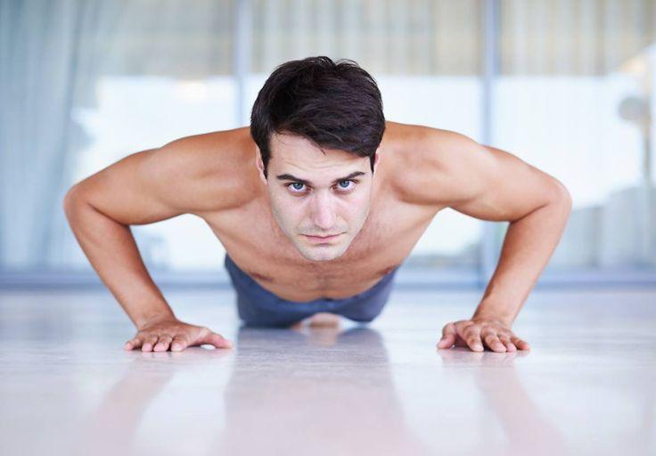 http://ift.tt/2zFCyCz Rezension - Core-Muskulatur: In der Mitte liegt die Kraft #news